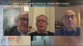 Ultimi video di Giulio Scarpati