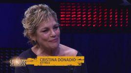 Ultimi video di Cristina Fantoni