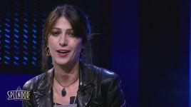 Ultimi video di Olivia Paladino
