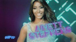 Ultimi video di Ainett Stephens