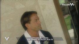 Ultimi video di Niccolò Bettarini