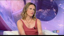 Ultimi video di Valeria Altobelli