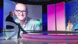 Ultimi video di Alfonso Signorini