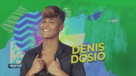 Ultimi video di Denis Dosio