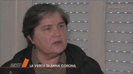 Ultimi video di Anna Munafò