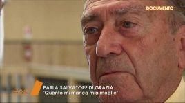 Ultimi video di Salvatore Angelucci
