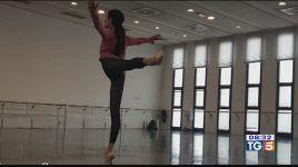 Ultimi video di Alessandra Ferri