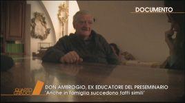 Ultimi video di Ambrogio Fogar