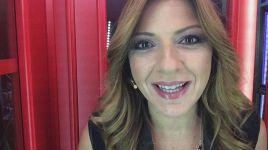 Ultimi video di Mary Falconieri