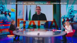 Ultimi video di Enrico Bertolino