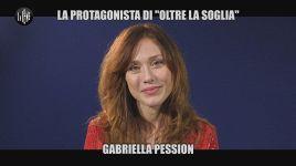 Ultimi video di Gabriella Pession
