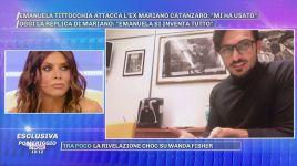 Ultimi video di Mariano Catanzaro