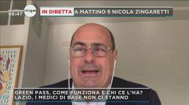 Ultimi video di Nicola Dutto