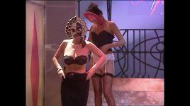 Ultimi video di Beppe Menegatti