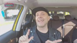 Ultimi video di Max Pezzali