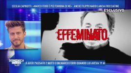 Ultimi video di Marco Ferri