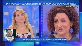 Ultimi video di Micaela Ramazzotti