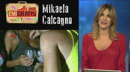 Ultimi video di Mikaela Calcagno