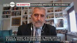 Ultimi video di Agostino Penna