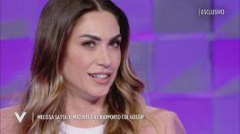 Ultimi video di Melissa Satta