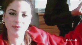Ultimi video di Giulia Stabile