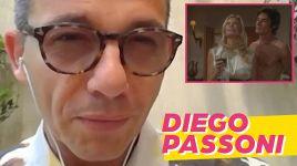 Ultimi video di Diego Passoni