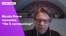 Ultimi video di Nicola Porro