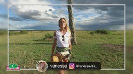 Ultimi video di Vanessa Leonardi