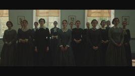 Ultimi video di Cynthia Nixon