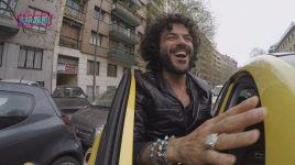 Ultimi video di Francesco Renga