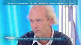 Ultimi video di Damiano Carrara