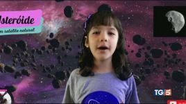 Ultimi video di Stella Pulpo
