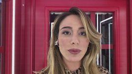 Ultimi video di Desiree Maldera