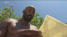 Ultimi video di Amaurys Pérez