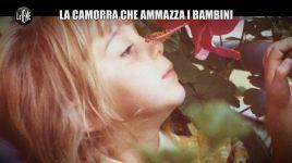Ultimi video di Simonetta Stefanelli