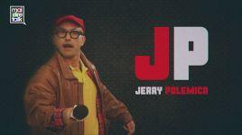 Ultimi video di Jerry Calà