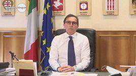 Ultimi video di Francesco Boccia