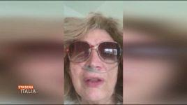 Ultimi video di Iva Zanicchi