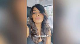 Ultimi video di Carolina Crescentini