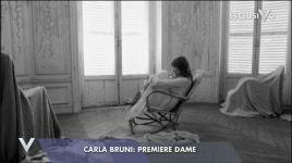 Ultimi video di Carla Bruni