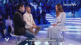 Ultimi video di Massimiliano Gallo
