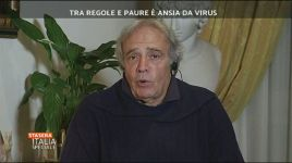 Ultimi video di Enrico Montesano