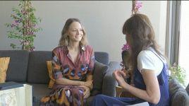 Ultimi video di Jodie Foster