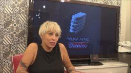 Ultimi video di Malika Ayane