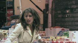 Ultimi video di Francesca Nardo