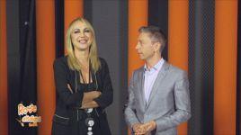Ultimi video di Alessandra Celentano