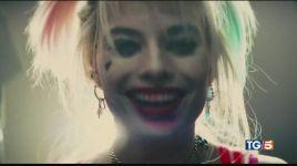 Ultimi video di Margot Sikabonyi