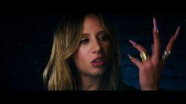 Ultimi video di Alice Pagani