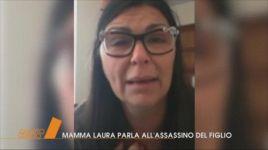 Ultimi video di Neri Marcorè