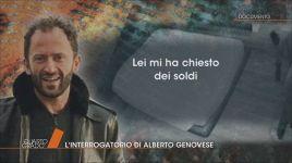 Ultimi video di Alberto Dandolo